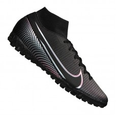 Nike Superfly 7 Academy TF 010