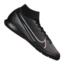 Nike Superfly 7 Academy IC 010