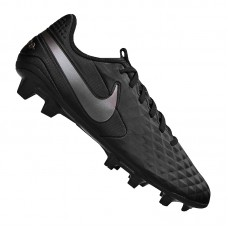 Nike Legend 8 Academy MG 010