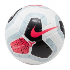 Nike Premier League Merlin 100