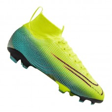 Nike JR Superfly 7 Elite MDS FG 703