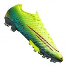 Nike Vapor 13 Elite MDS AG-Pro 703
