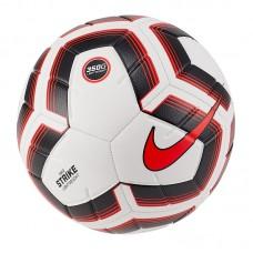Nike Strike Team Lightweight 350 g  100