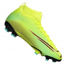 Nike JR Superfly 7 Academy MDS MG 703