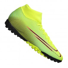 Nike Superfly 7 Academy MDS TF 703