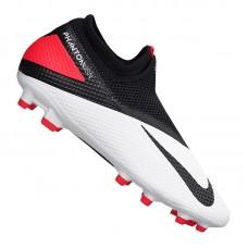 Nike Phantom Vsn 2 Academy DF MG 106