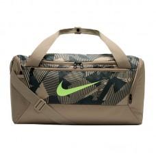 Nike Brasilia 9.0 Printed  Size. S  247