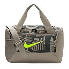 Nike Brasilia 9.0 Printed Size. XS  247