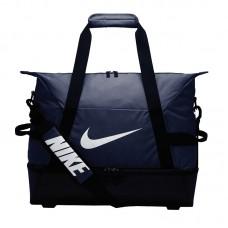 Nike Academy Team Hardcase Size. L  410