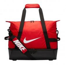 Nike Academy Team Hardcase  Size. L  657