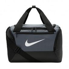 Nike Brasilia Training Size. XS 026
