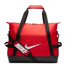 Nike Academy Team Size. L  657