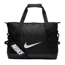 Nike Academy Team Size. M  010