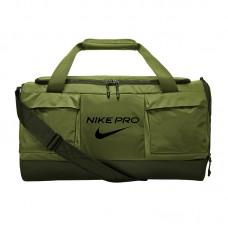 Nike Pro Vapor Power Size. M  381