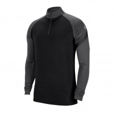 Nike Dry Academy Dril Top 010