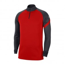 Nike Dry Academy Dril Top 657