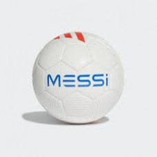 MESSI MINI BALL 469