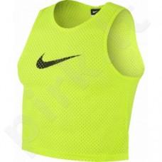 Nike Training Bib 702