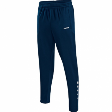 Jako Training trousers Allround navy 09