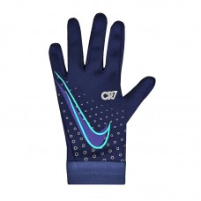 Nike JR CR7 Academy HyperWarm 492
