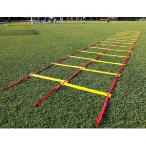Coordination ladders