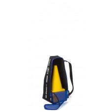 T-PRO Bag for 23 cm Pylons for 20 Pylons