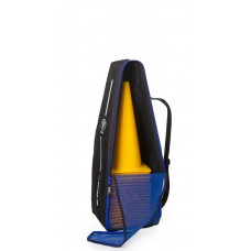 T-PRO Bag for 38 cm Pylons for 20 Pylons