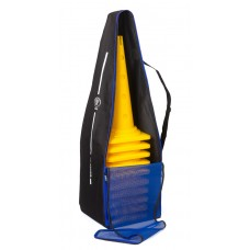 T-PRO Bag for 52 cm Pylons for 20 Pylons