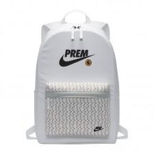 Nike Premier League 100