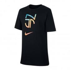 Nike JR NJR Hero t-shirt 010