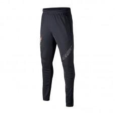 Nike JR NJR Dri-FIT 010