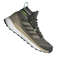 adidas Terrex Free Hiker 368