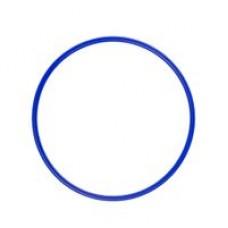 Coordination Ring ø 50 cm Blue