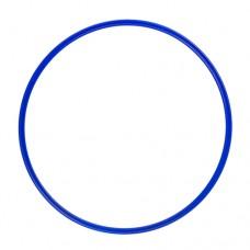 Coordination Ring ø 60 cm Blue
