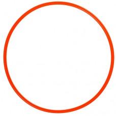Coordination Ring ø 70 cm Red