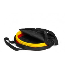 Carry Bag for coordination rings Ø 50 cm