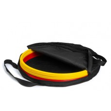 Carry Bag for coordination rings Ø 70 cm