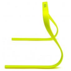 Flexy Mini Hurdle 30 cm 1 piece