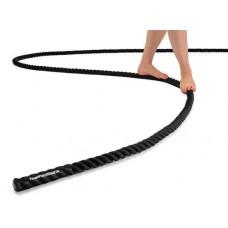 T-PRO Balancing Rope (Training Rope) - 3 Lengths 15 m