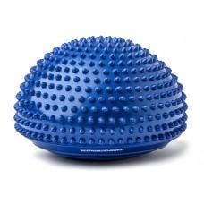 T-PRO Balance Dome - ø 33 cm