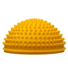 Balance Spikey (ø 16 cm) Yellow