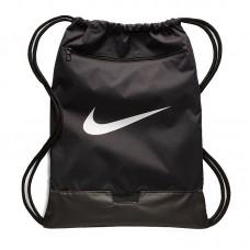 Nike Gymsack Brasilia 9.0 010