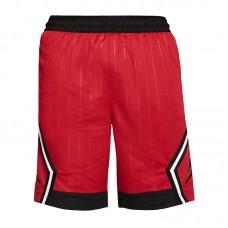 Nike Jordan Jumpman Diamond 687