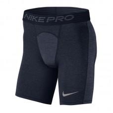 Nike Pro Compression 452