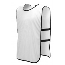 T-PRO JERSEYS - in professional quality White