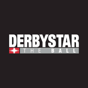 Derbystar Sales