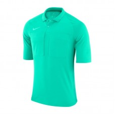 Nike Dry Referee SS t-shirt 354