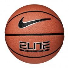 Nike Elite All-Court 855