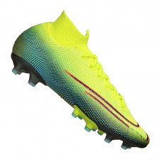 Nike Superfly 7 Elite MDS AG-Pro 703