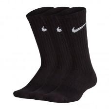 Nike JR Cushioned 3Pak 010